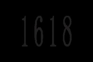 ナダヤ1618