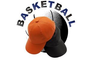 バスケットレザーシリーズ