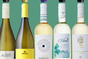 2020年 国別ワイン生産量